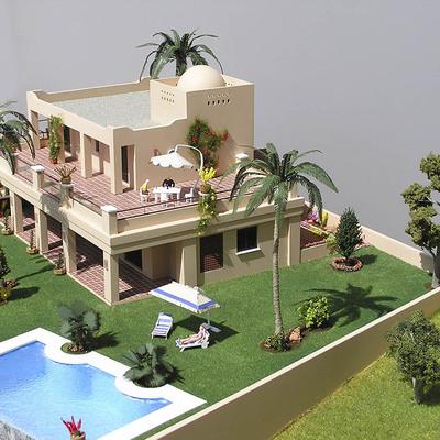 Villas del Virrey