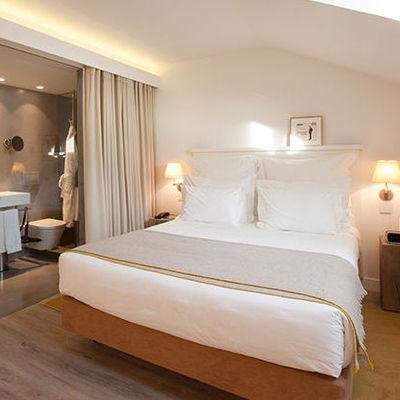 memmo-alfama-mansard-room-alfama-memmo-hotel2