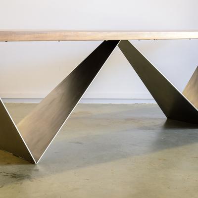 Mesa Origami 2