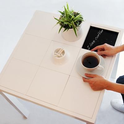 Muebles creativos e innovadores