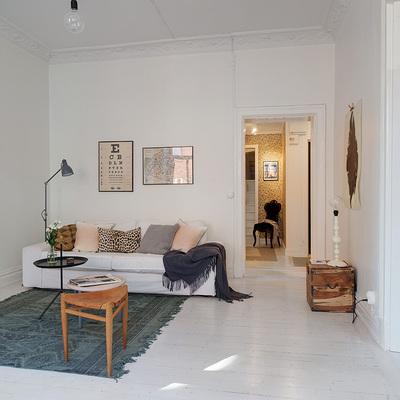 Muebles imprescindibles que son para toda la vida
