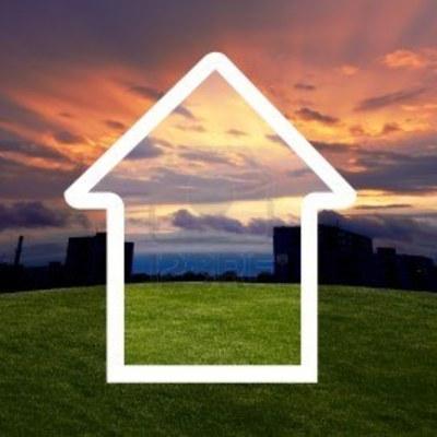 Pasos a seguir para hacerse una casa