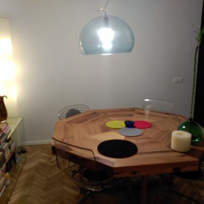 Decoración y diseño de muebles a medida