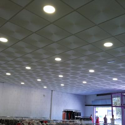 Moda Ali Leo Calle Garlopa 8 Poligono Aeropuerto