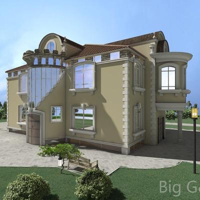 Una nueva gestion de arquitectura y diseño