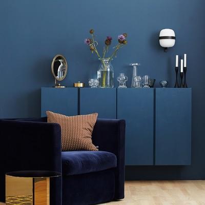 7 productos de IKEA imprescindibles para organizar tu casa