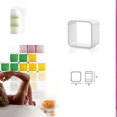 modulos para muebles