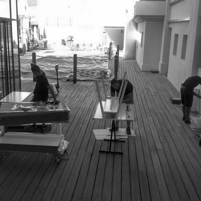 Montaje de muebles en Madrid