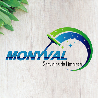 DOSSIER INFORMATIVO DE MONYVAL