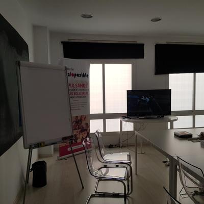 Mudanzas profi s l alcal de henares for Mudanzas de oficinas