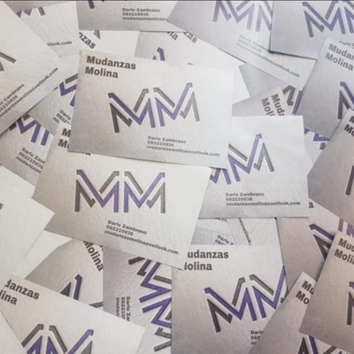 Mudanzas Molina