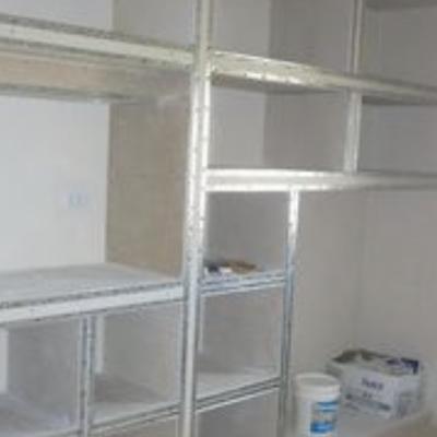 Muebles de cocina -pladur