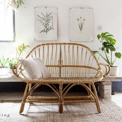 Ideas y fotos de decoraci n con l minas para inspirarte - Muebles en galvez ...