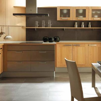 Cocinas Xey Barcelona. Fabulous Awesome Muebles De Cocina Modelo ...
