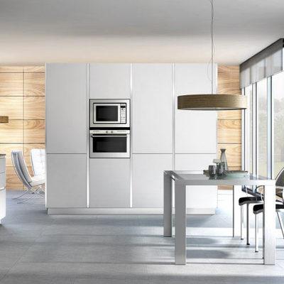 Ideas y fotos de muebles cocina en segovia para inspirarte - Cocinas xey barcelona ...