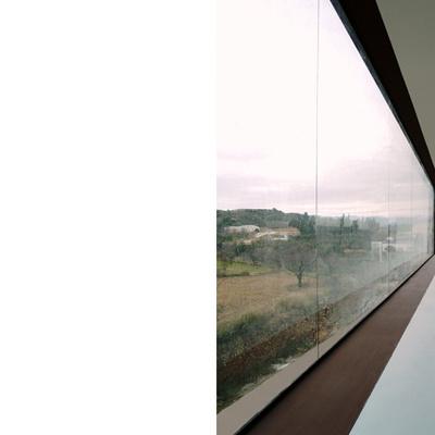 Muebles Ferrer. Traiguera. Castellón. 2010