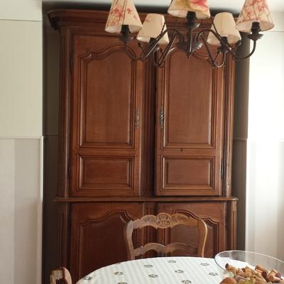 Muebles integrados en Alicante