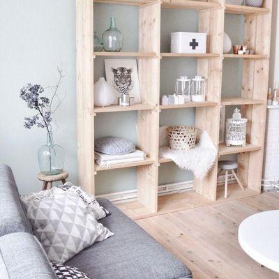 Presupuesto muebles madera en m laga online habitissimo for Crear muebles online