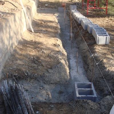 Precio construcci n piscinas en barcelona habitissimo for Precio construccion piscinas hormigon