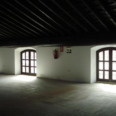 Museo belén (jerez)