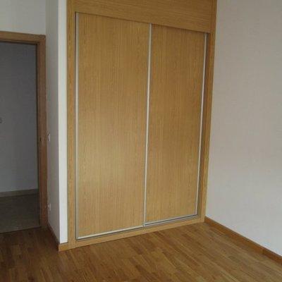 Reforma integral de vivienda en Santiago de Compostela