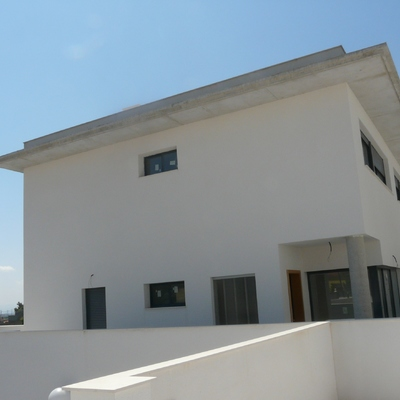 Residencial en Catadau
