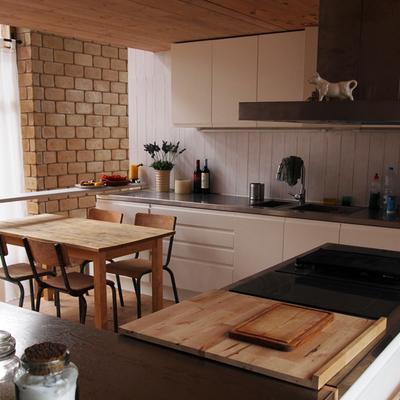 Casa Vilaret