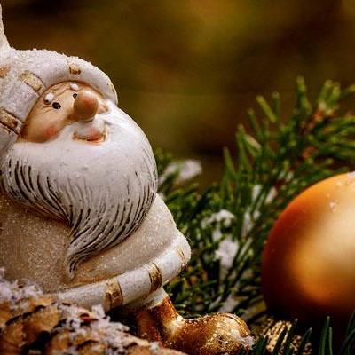 Las mejores ideas para esta Navidad cazadas en Instagram