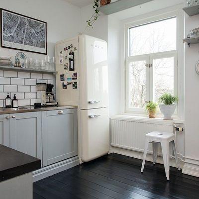 Las 5 averías más frecuentes del frigorífico y cómo evitarlas