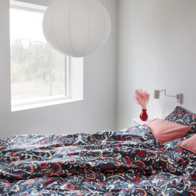 8 tendencias en IKEA que marcarán este invierno