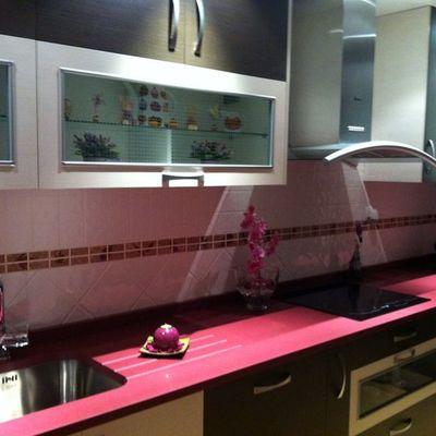 Precio hacer instalaci n completa fontaner a habitissimo - Precio cocina nueva ...