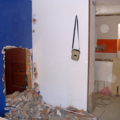 Precio reforma integral tejado casa unifamiliar en a - Precio reforma casa ...
