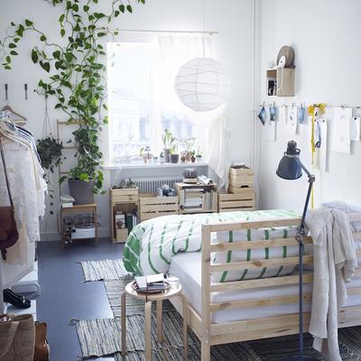 nuevo-catálogo-Ikea-2016-españa15_dormitorios_IKEA