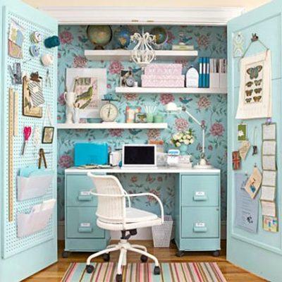 Oficina-armario72