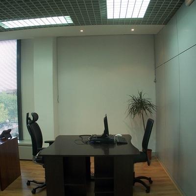 Oficina en Aravaca (Madrid) 4