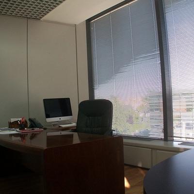 Oficina en Aravaca (Madrid) 5