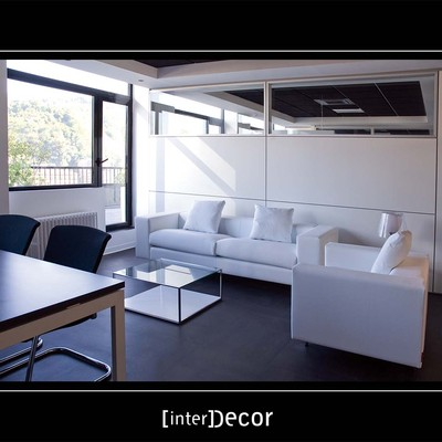 Oficina de 103 m2