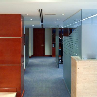 Oficinas Urbis Castellana
