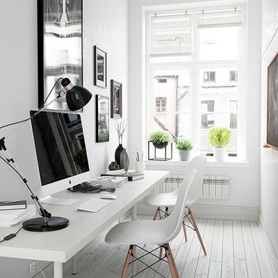 Ideas y Fotos de hacer Muebles a Medida para Inspirarte - habitissimo 6f18937b2539