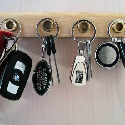 Organizar-llaves-en-casa172
