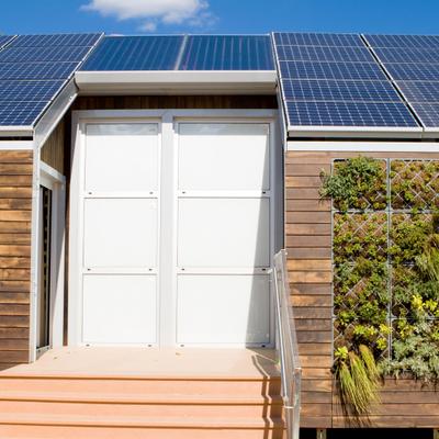 Todo lo que necesitas saber sobre las placas solares