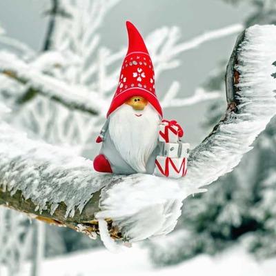 ¿Cómo celebran y decoran la Navidad en otras partes del mundo?