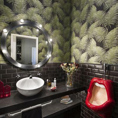 5 reformas para lavarle la cara a tu baño por 600 euros
