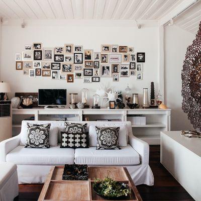 Renueva tu casa gastando… ¡Cero euros!