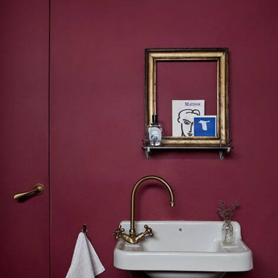pared marsala