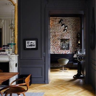 Los apartamentos turísticos más bonitos de Europa