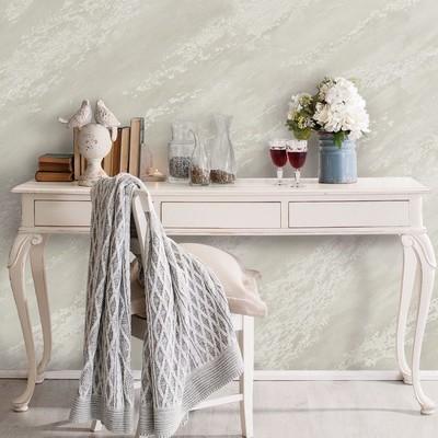 ¡Renueva tu casa con Chalk Paint!