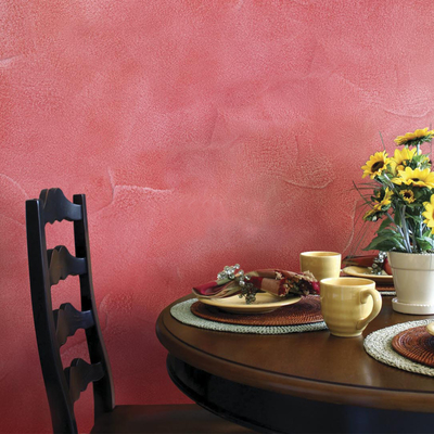 paredes texturas