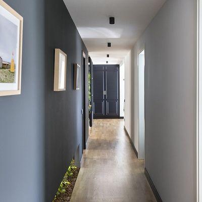 Qué 5 trabajos debes pedirle a un pintor para poner tu casa a punto