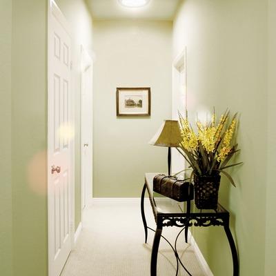 ¿Tu casa se pasa de oscura? ¡Consigue luz natural por un tubo!